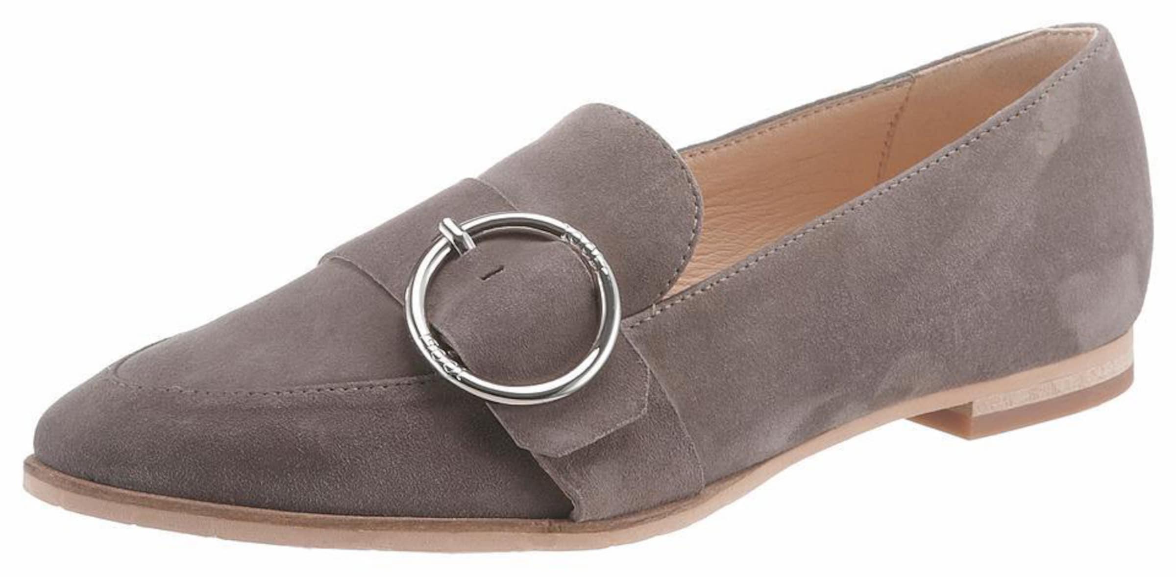 Haltbare Mode billige Schuhe JOOP!   Loafer 'ISMENE' Schuhe Gut getragene Schuhe