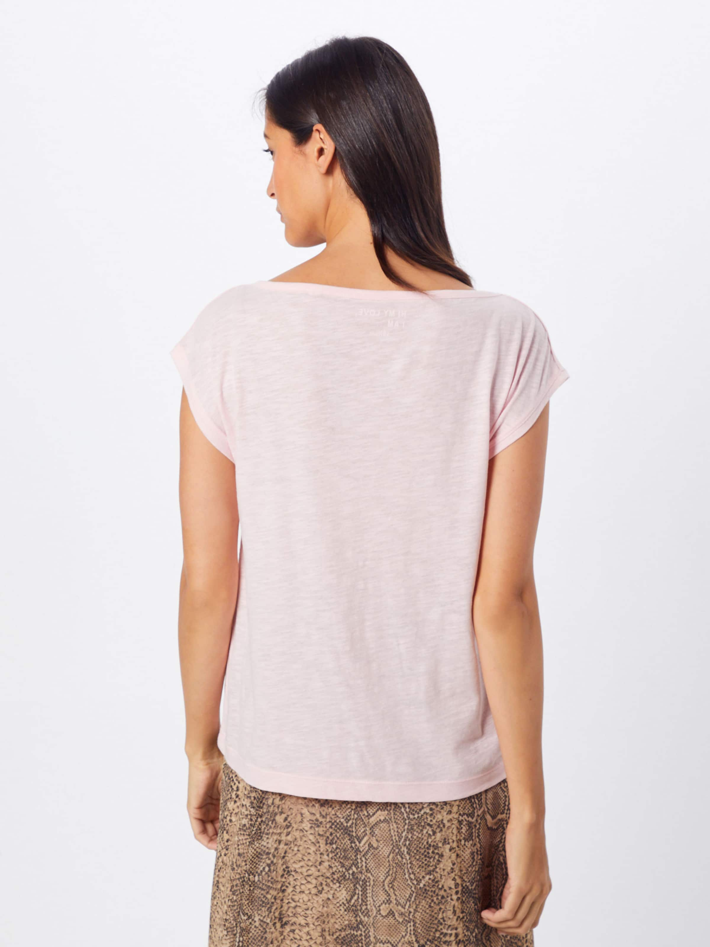 oliver S In T Rosé Red Label shirt ybf7YvgI6m