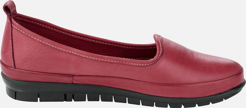 Haltbare Mode billige Schuhe ANDREA CONTI | getragene Slipper Schuhe Gut getragene | Schuhe 1d3064