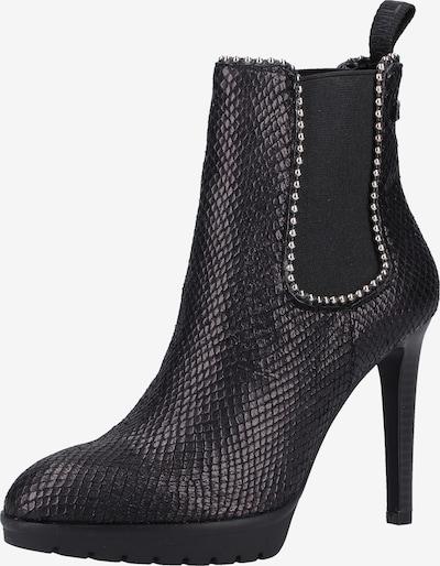 REPLAY Stiefelette in schwarz, Produktansicht