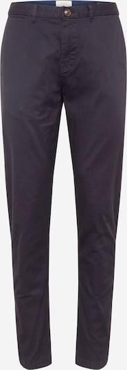 SCOTCH & SODA Chino kalhoty 'Stuart' - noční modrá, Produkt