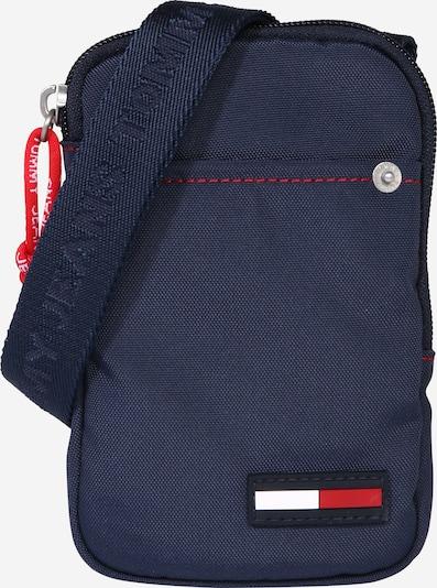 Tommy Jeans Tasche in blau, Produktansicht