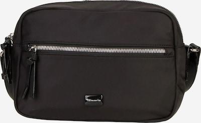 TAMARIS Tasche 'Anna' in schwarz, Produktansicht
