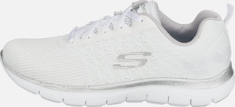 SKECHERS Sneaker Appeal 'Flex Appeal Sneaker 2.0 Break Free' 35f431