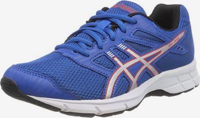 ASICS Sportschuh 'Gel-Ikaia 7 GS' in blau, Produktansicht