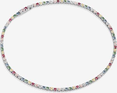 Sif Jakobs Sif Jakobs Jewellery Damen-Armband 'Ellera' in mischfarben, Produktansicht