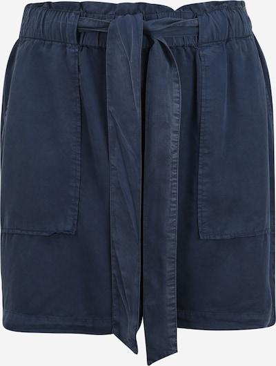 Junarose Nohavice 'New Madalan' - námornícka modrá, Produkt
