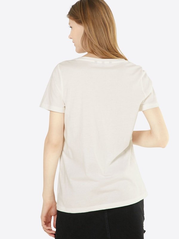 VERO MODA Shirt 'JOY'