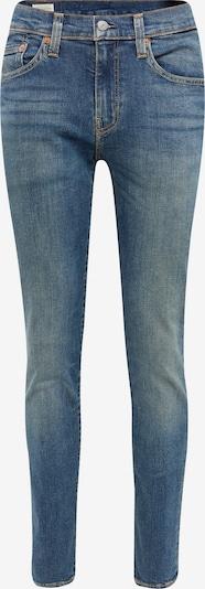 LEVI'S Teksapüksid '511' sinine denim, Tootevaade