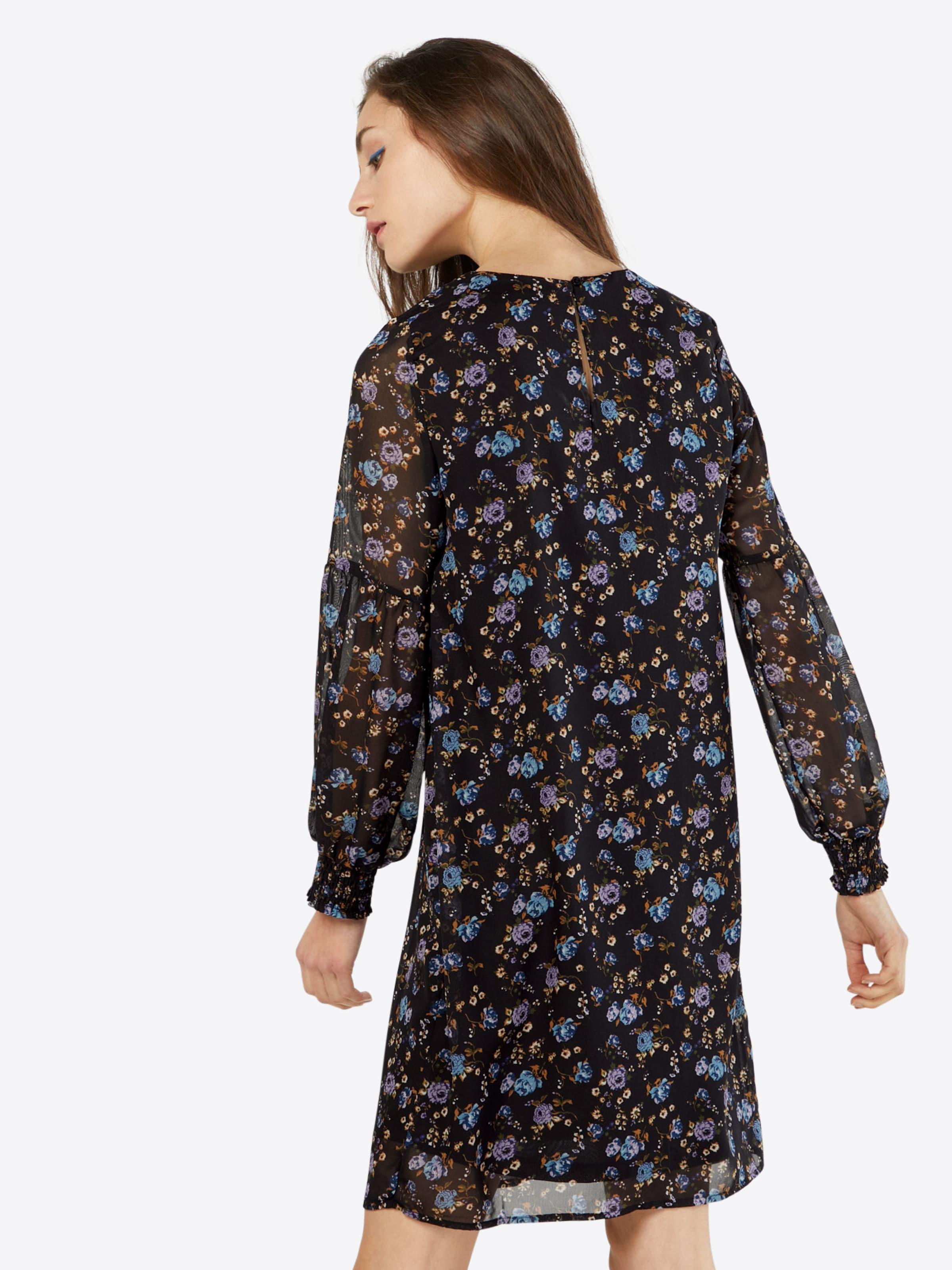 VERO MODA Kleid 'ROSE' Billig Geniue Händler Austrittsspeicherstellen Discount-Marke Neue Unisex khv50