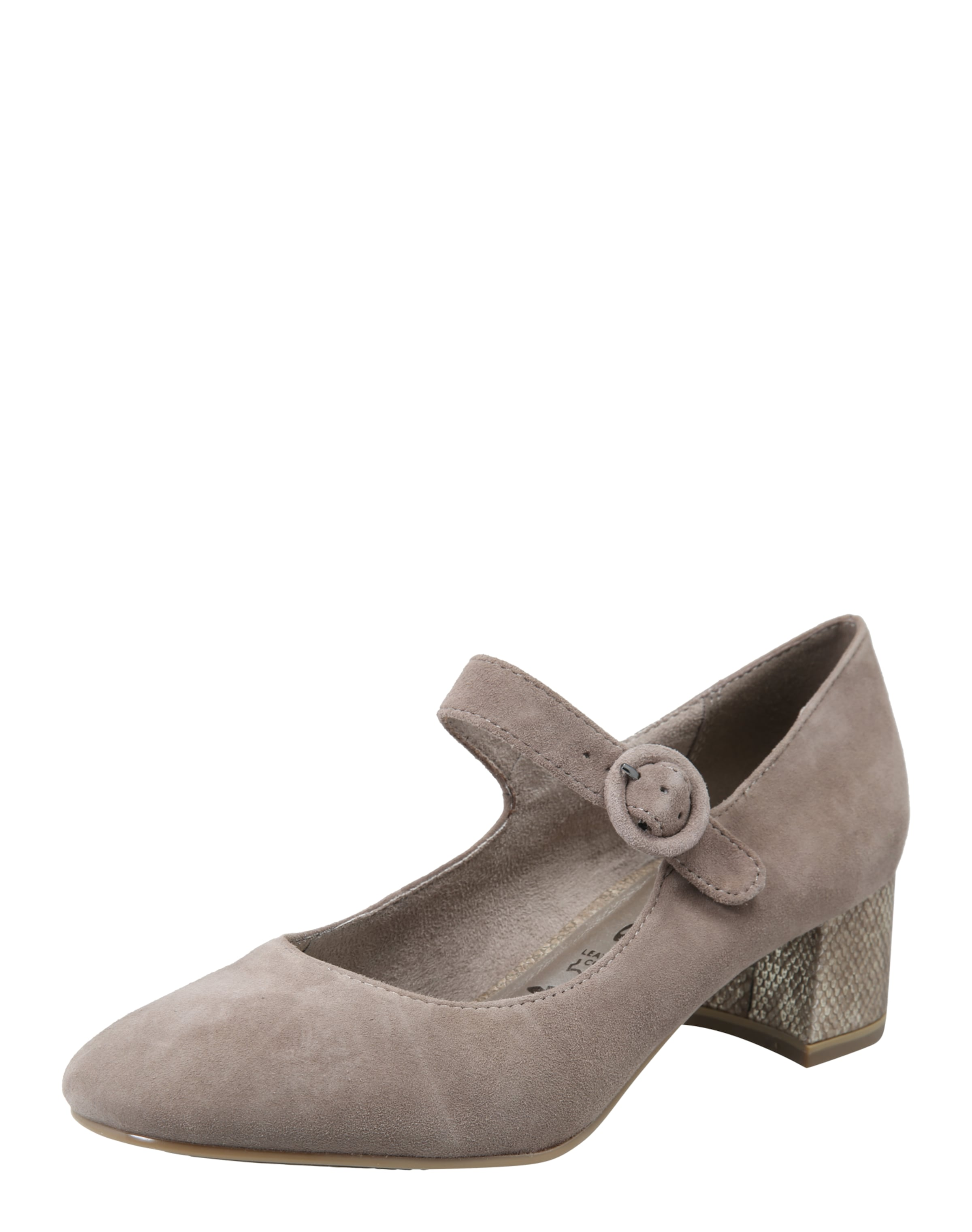Haltbare Mode billige Schuhe TAMARIS | Pumps 'Alida' Schuhe Gut getragene Schuhe