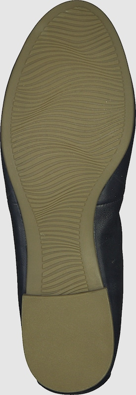 Haltbare Mode Ballerina billige Schuhe TAMARIS | Ballerina Mode mit Schleife Schuhe Gut getragene Schuhe f4c39f
