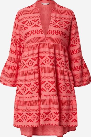 ONLY Kleid 'LUCCA MU ATHENA' in pink, Produktansicht