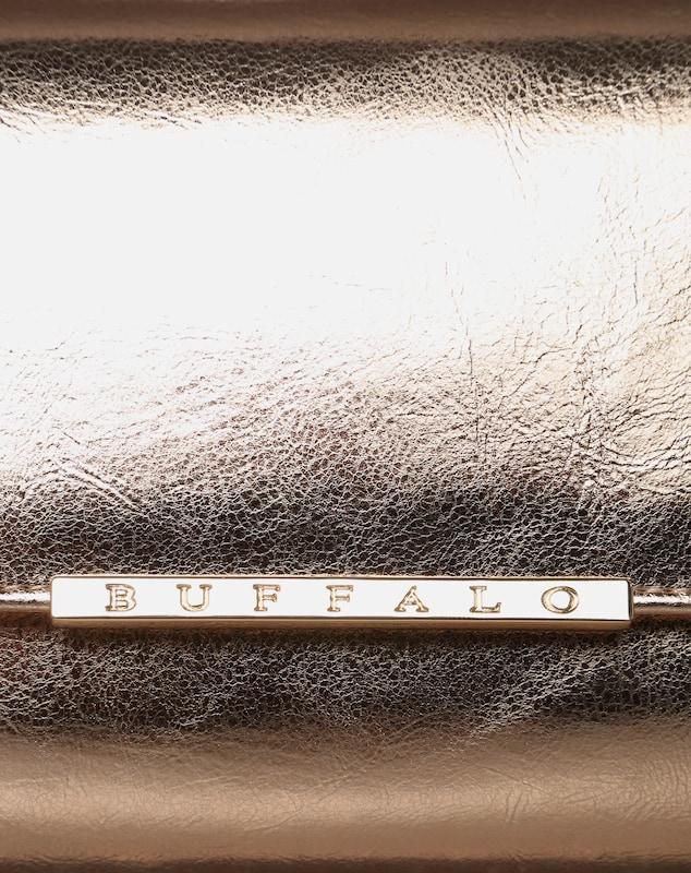 BUFFALO Clutch