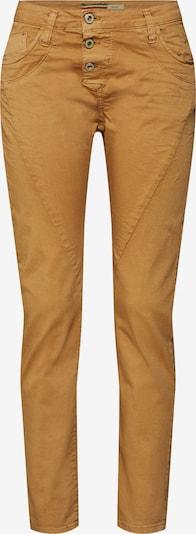 Please Now Hlače 'trousers'   zlato-rumena barva, Prikaz izdelka