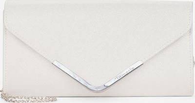Pochette 'Amalia' TAMARIS di colore bianco, Visualizzazione prodotti