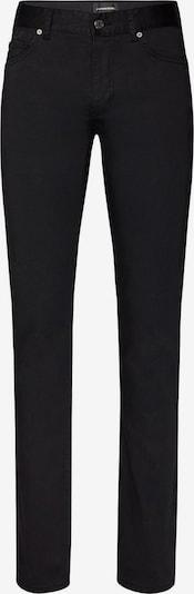 J.Lindeberg Jeans 'Jay Satin' in schwarz, Produktansicht
