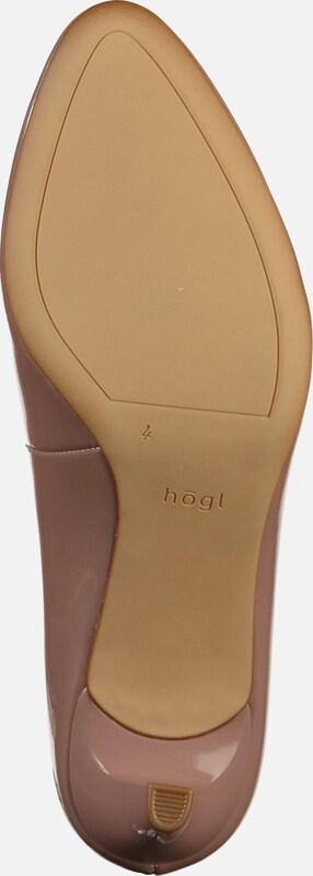 Haltbare   Mode billige Schuhe Högl   Haltbare Pumps Schuhe Gut getragene Schuhe 0f6106
