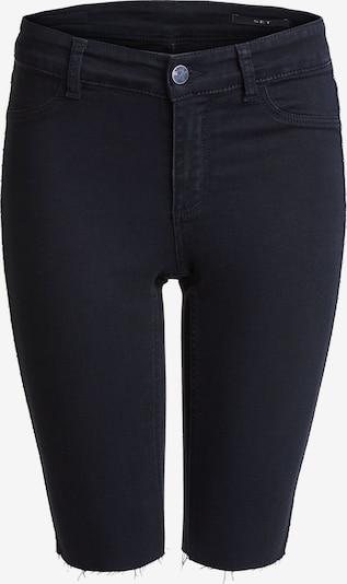 SET Jeansy w kolorze czarnym, Podgląd produktu