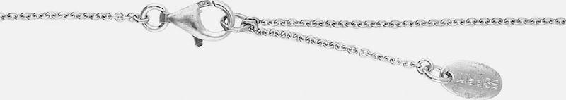 ESPRIT Halskette 'Pure Rose'