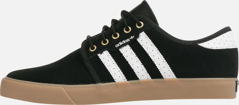 ADIDAS ORIGINALS Seeley Sneaker Verschleißfeste billige Schuhe Schuhe Schuhe ea7e54