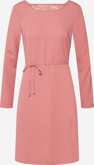 ABOUT YOU Kleid 'Tamira' in rot, Produktansicht