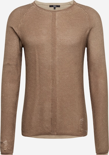 tigha Sweter 'Rion' w kolorze oliwkowym, Podgląd produktu