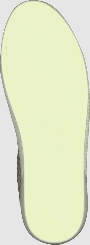 TAMARIS Sneaker Verschleißfeste Schuhe billige Schuhe Verschleißfeste Hohe Qualität 3c8e22