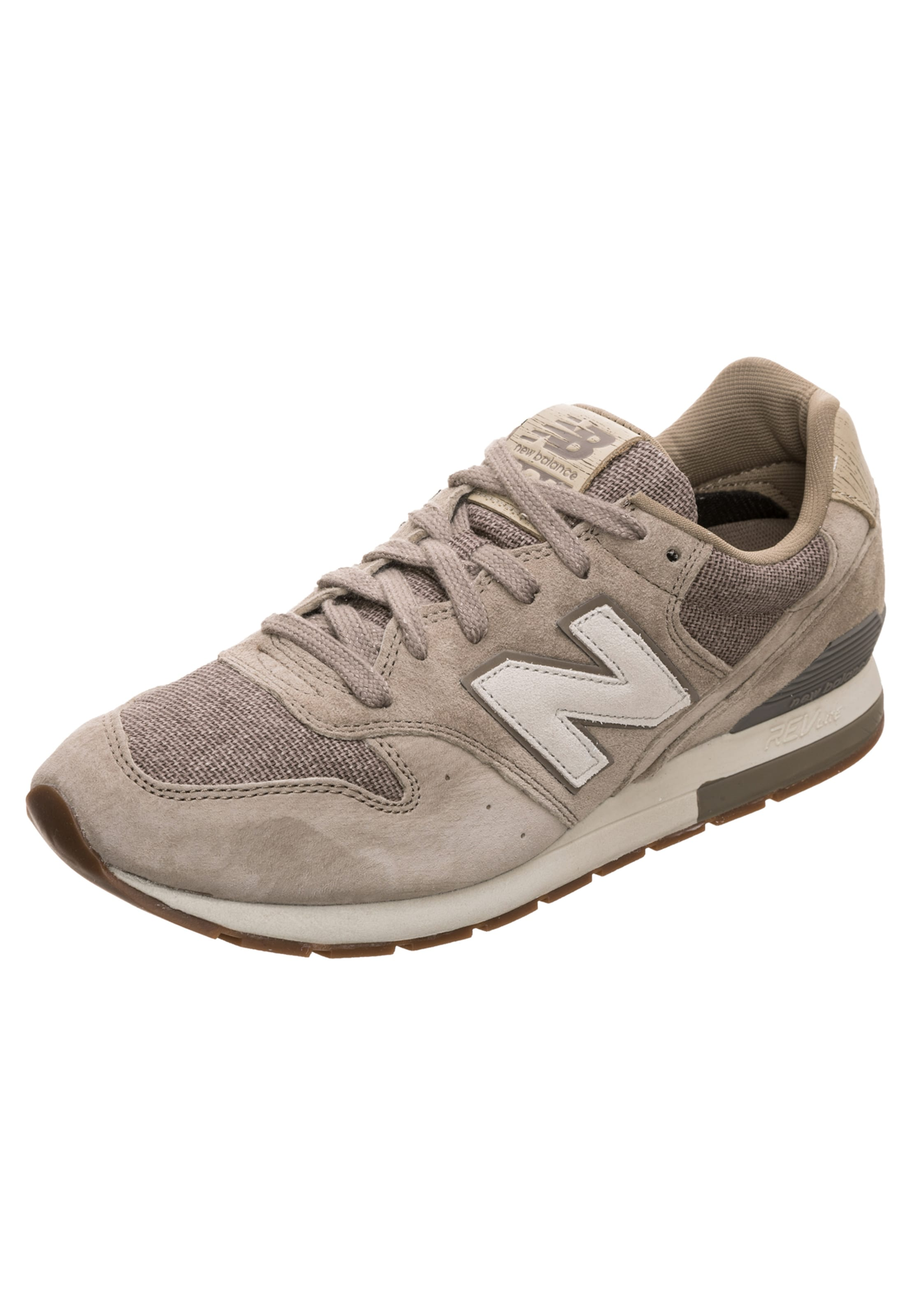 new balance MRL996-PC-D Sneaker Günstige und langlebige Schuhe