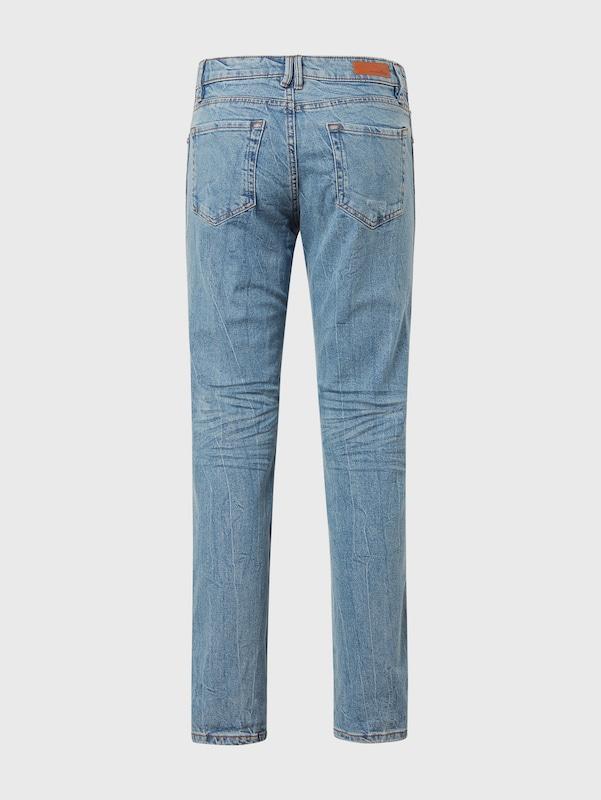 Jeans 'Live Boyfriend'