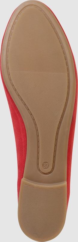 Haltbare Mode billige Schuhe Ballerinas 'SVEA' Schuhe Gut Gut Gut getragene Schuhe 7100fc