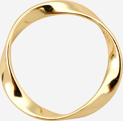 EDITED Ring 'Aliza' in gold, Produktansicht