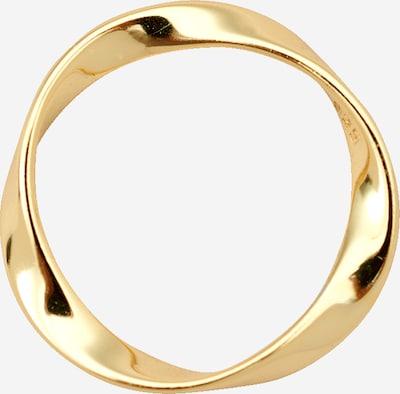 EDITED Ring 'Aliza' in de kleur Goud, Productweergave