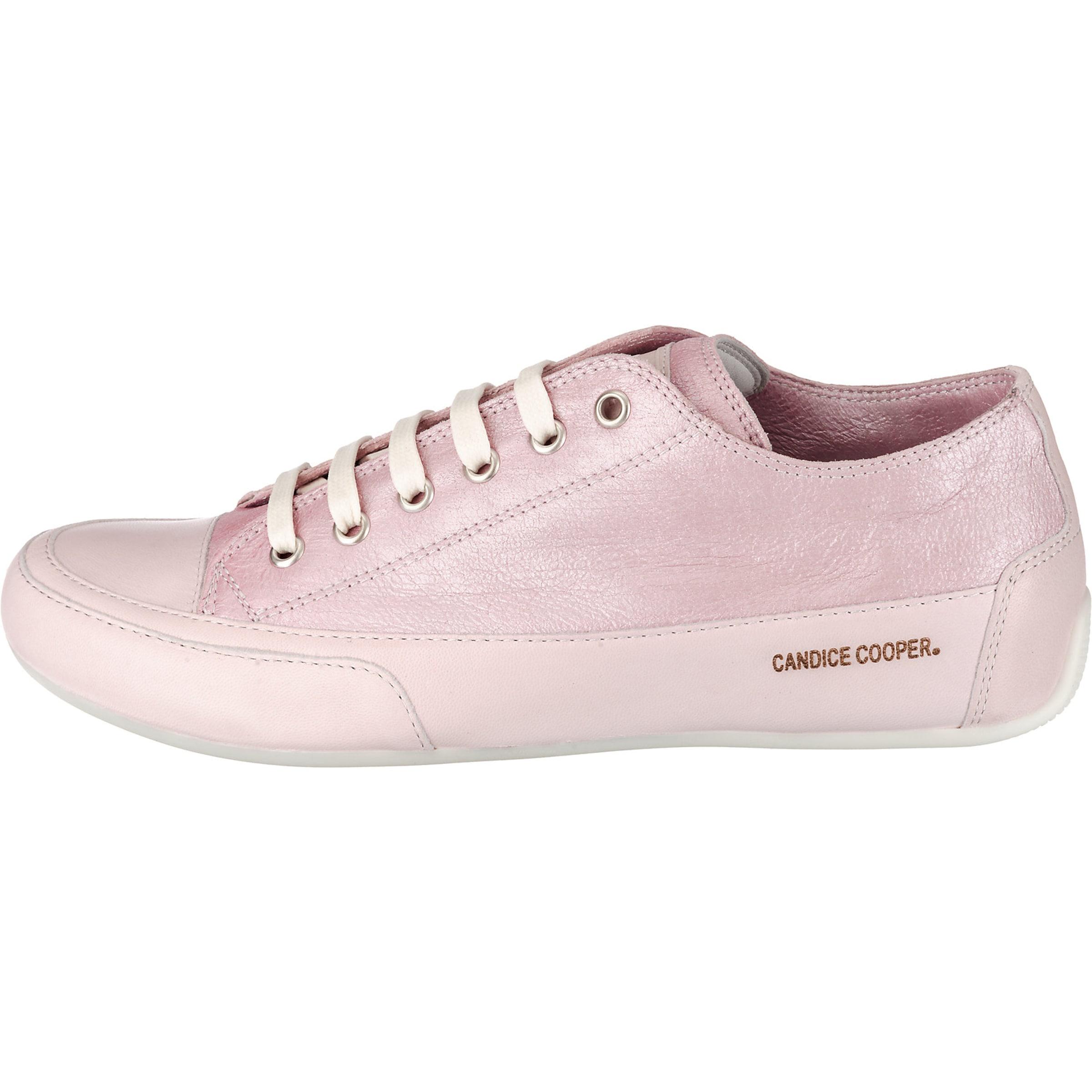 Cooper Candice In Sneakers Candice Cooper Sneakers Hellpink In Hellpink 5j4LAq3R