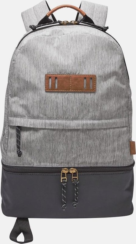 FOSSIL Daypack 'SUMMIT BACKPACK'