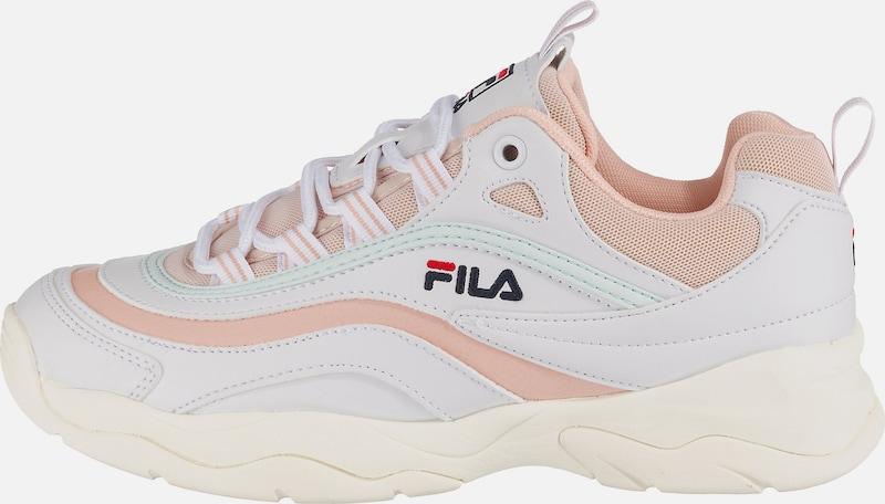 nőknek FILA divat online vásárlása | ABOUT YOU