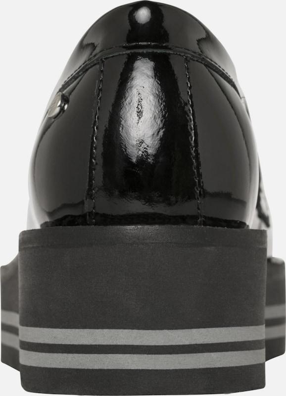 TOMMY HILFIGER Loafer 'MODERN FLATFORM FLATFORM 'MODERN LOAFER' 936c61