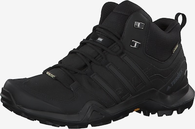 ADIDAS PERFORMANCE Wanderschuh 'Terrex Swift' in schwarz, Produktansicht