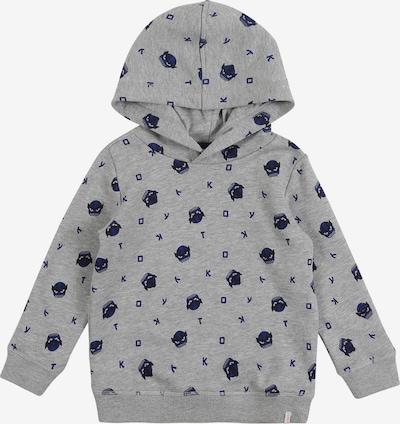 ESPRIT Sweatshirt in grau, Produktansicht