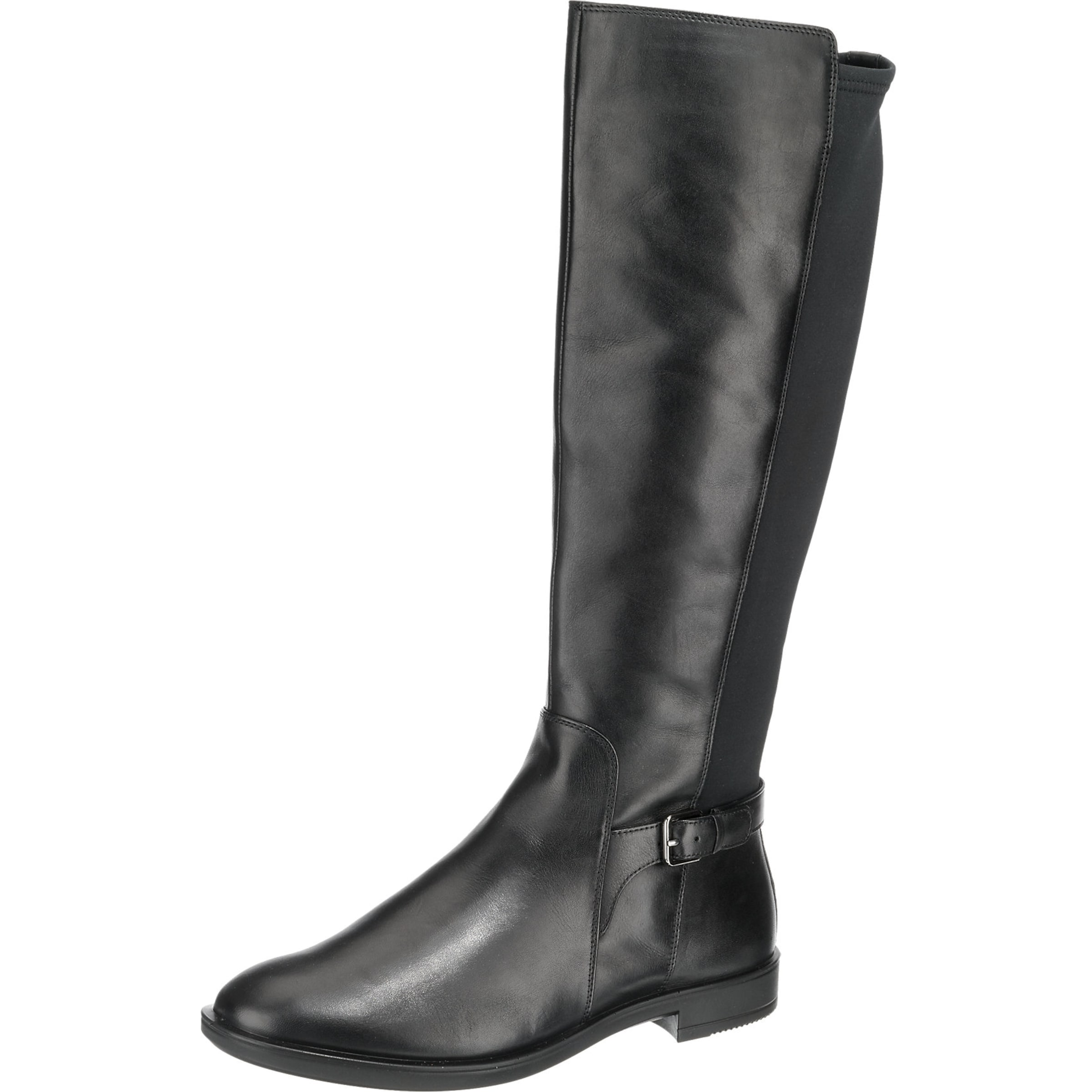 ECCO Shape M 15 Stiefel Hohe Qualität