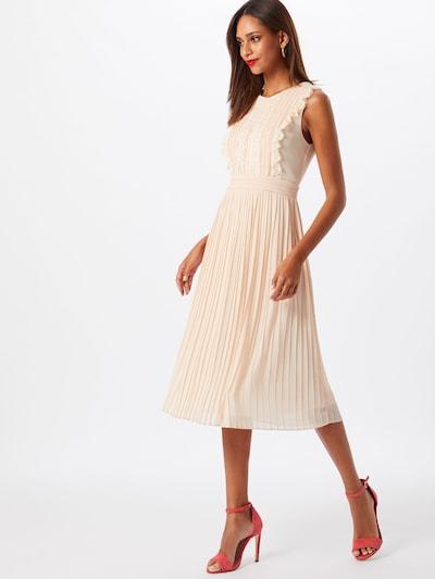 TFNC Letní šaty 'NEICY MIDI' - tělová, Model/ka