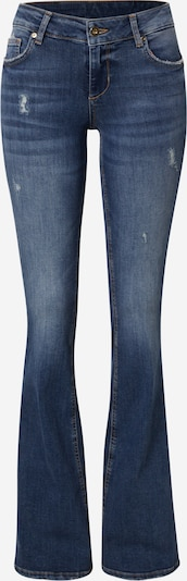 LIU JO JEANS Jeans 'Beat' in blue denim, Produktansicht