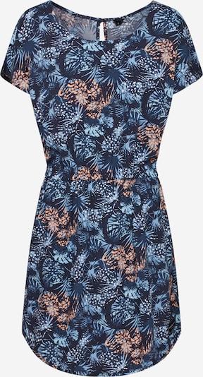 Iriedaily Kleid 'Jungalore' in nachtblau, Produktansicht
