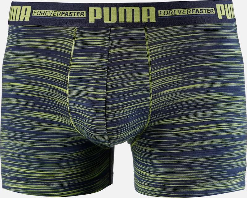 PUMA Boxer 'Space Dye Boxer'