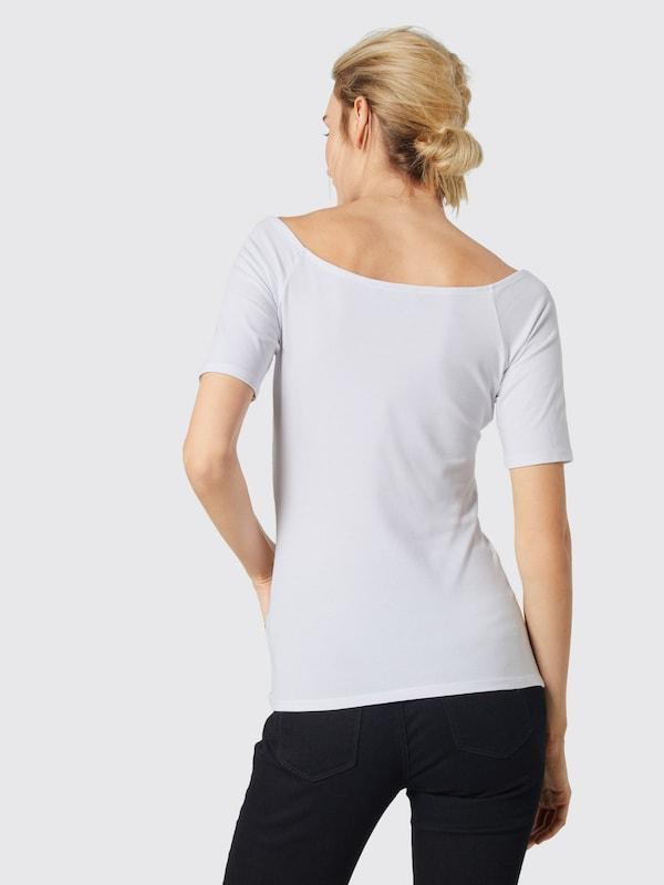 T Blanc Modström shirt En 'tansy' 7Y6gbyvf