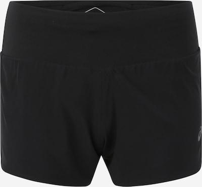 Pantaloni sport 'ROAD 3.5' ASICS pe negru, Vizualizare produs