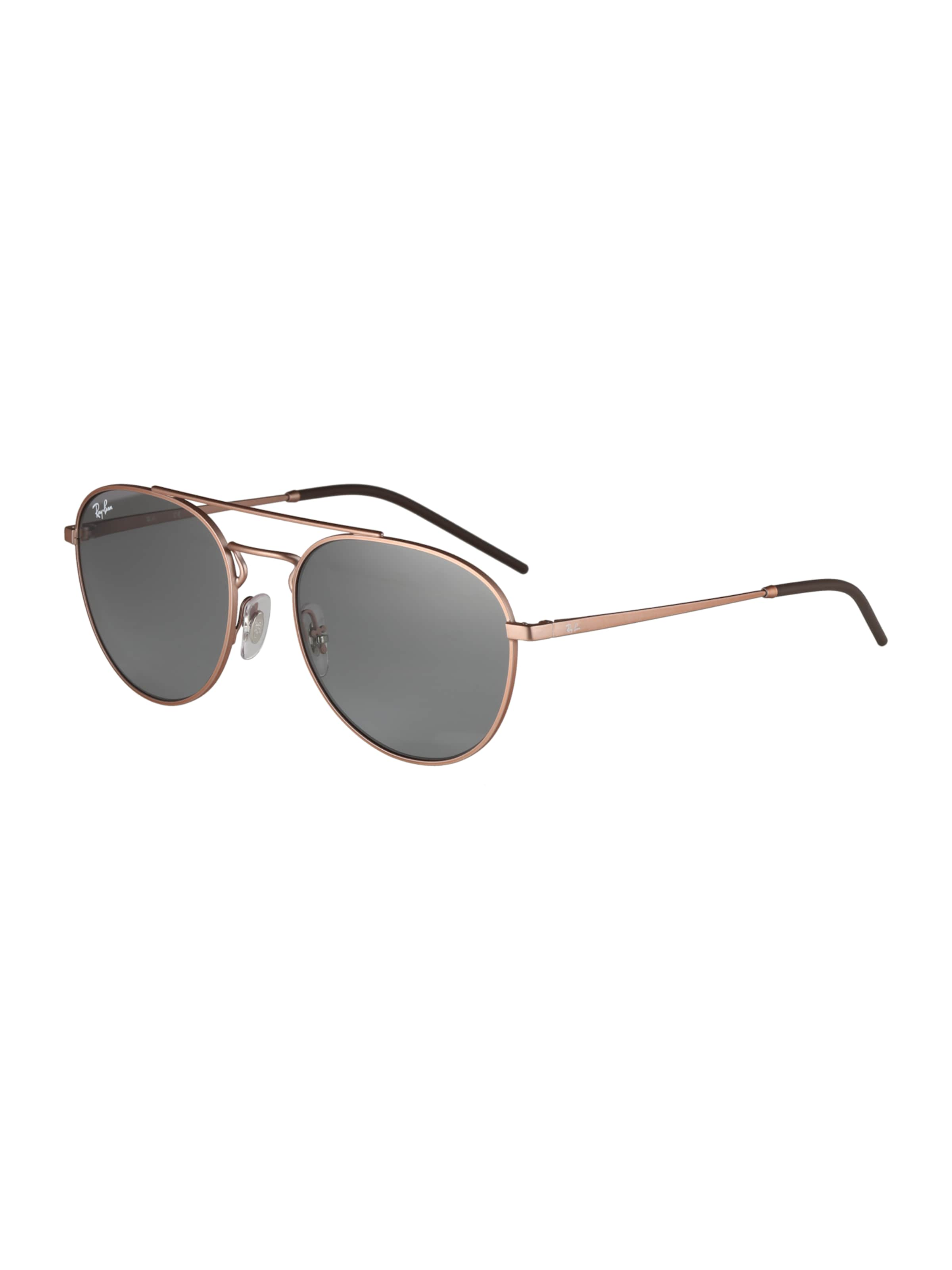 Ray ban ban Pilotenbrille Gold Pilotenbrille Ray In fg6Yb7y