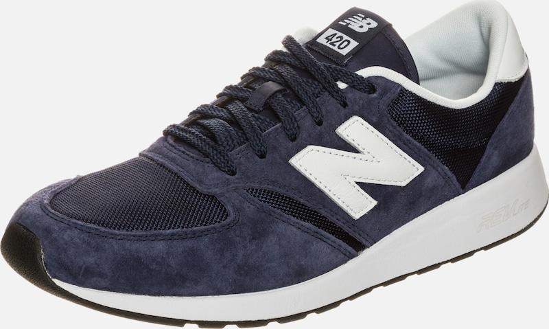 new balance | MRL420-SA-D Sneaker