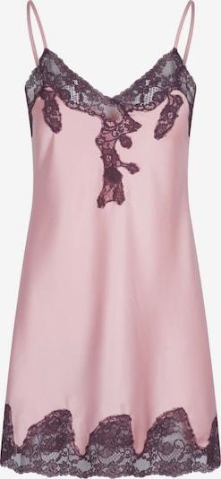 LingaDore Kleidchen 'PORTMANY' in rosé / altrosa, Produktansicht