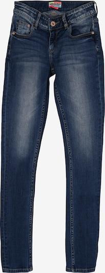 Jeans 'Adison' VINGINO pe denim albastru, Vizualizare produs